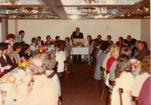 1983 Glasgow Room