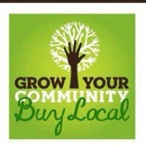 grow-your-community