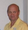 Gary Nicholson