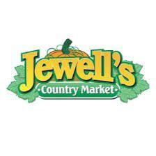 jewell's