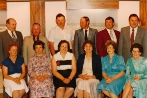 1983dirtydozen
