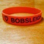 I ♥ Bobsleigh