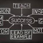 An HR success Story