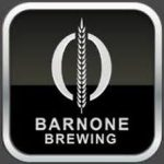 barnone-logo-white-real21